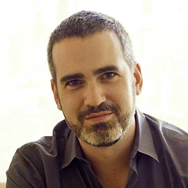 Adam Sager