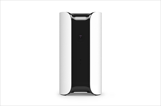 Canary White Device