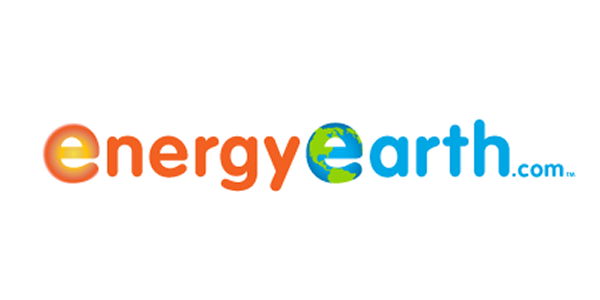 Energy Earth