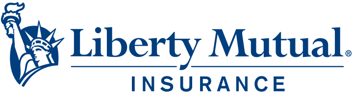 Liberty Mutual Insurance >> Buy A Canary Smart Home Security System